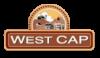 WestCAP